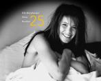 Sleep Number - Comp-Elle-macpherson