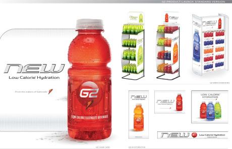 Gatorade-G2-merchandising