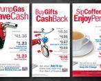 bank-of-america-cashback-sign1