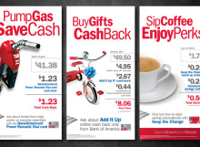 bank-of-america-cashback-sign1