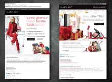 mary-kay-email-marketing