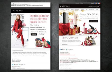 mary-kay-email-marketing