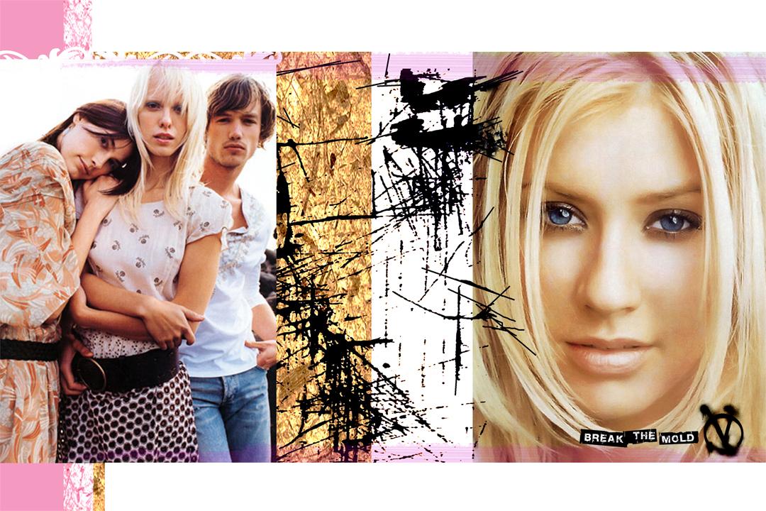 Alberto VO5 Brand image. youth market. Brand Identity, Glenn Clegg